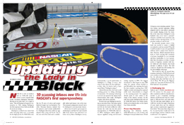 NASCAR-scanning-article
